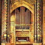 Thorpe Malsor, All Saints' Church